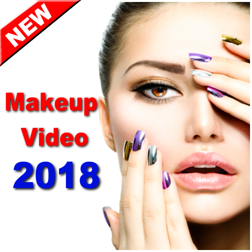 Step by step makeup video (Best Eye Makeup For Smokey Eye)
