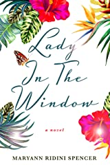 Lady in the Window Kindle Edition