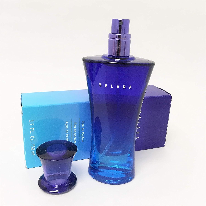Amazon.com: Mary Kay Eau de Parfum ~ belara ~ 1.7 Oz: Beauty