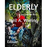 Elderly: A Sensational Day Every Day