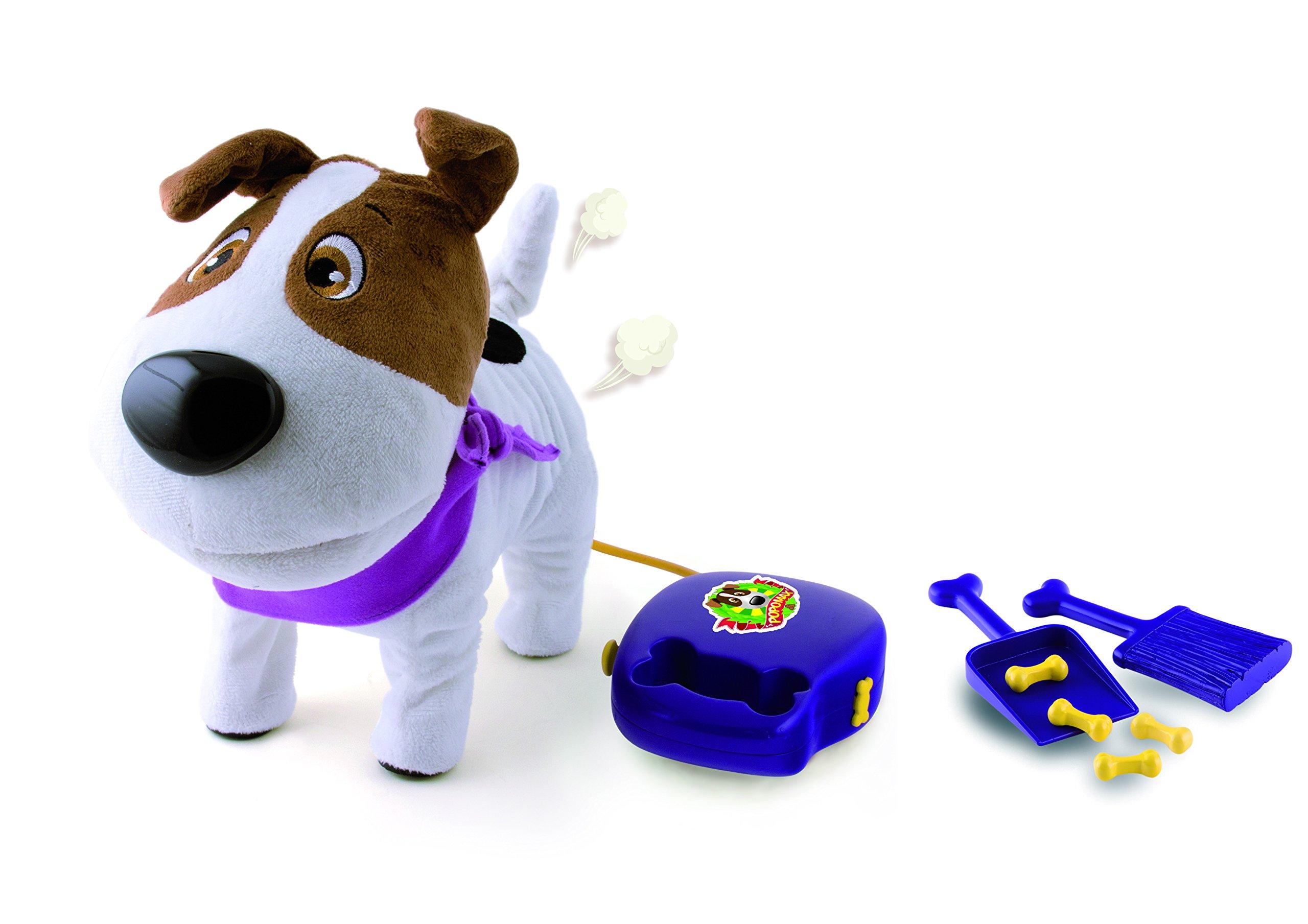 IMC Toys - 093997 - Caca Max product image