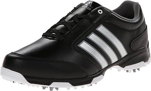 adidas Men's Pure 360 Lite Golf Shoe