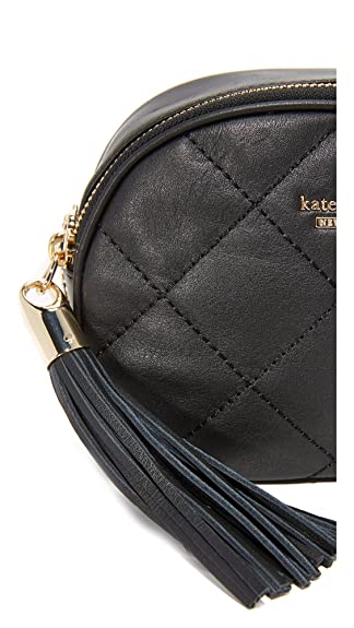 Amazon.com: Kate Spade New York de la mujer tinley Bolsa de ...