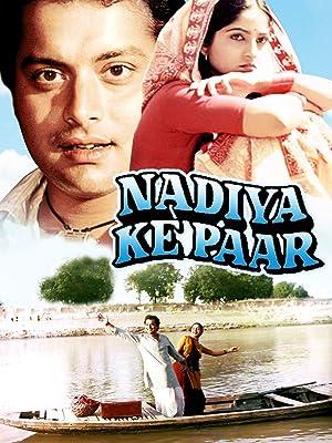 Nadiya Ke Paar 1982 Hindi Moviegolkes