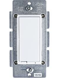 Dimmer Switches Amazon Com Electrical Wall Switches