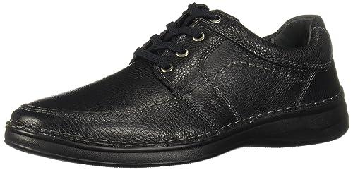 Flexi Byron 67301 Zapato con Agujetas - Choclo para Hombre  Amazon ... 323fac809228