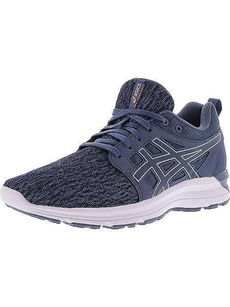 ASICS Gel-Torrance, Zapatillas de Running para Mujer: Amazon.es: Zapatos y complementos