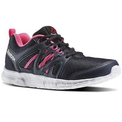 Entrainement Running Reebok Noir Speedlux De Femme Chaussures CItxRqt4w