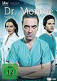Dr. Monroe - Staffel 1 [2 DVDs]