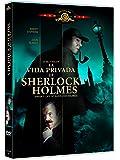 La Vida Privada De Sherlock Holmes (Import) [2007]