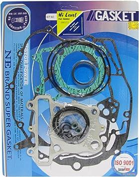 UK Rear Left Large Rear Wheel 2002-2014 Wheel Bearing Yamaha YZ 85 LW Each