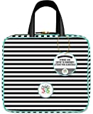 Me and My Big Ideas Create 365 Planner Storage Case 12-inch x 10.5-inch x 4-inch-Striped