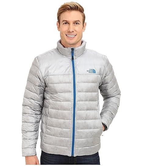 b097e0137798 Amazon.com  The North Face Men s Tonnerro Vest  Sports   Outdoors