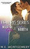 North Star and True North: Polaris Series1 & 2 Boxed Set