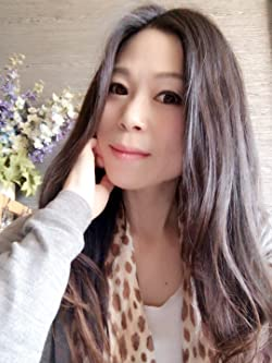 Kyoko Fujisawa