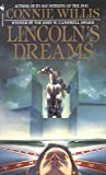 Lincoln's Dreams: A Novel
