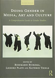 Performing Memory in Art and Popular Culture (Routledge Research in Cultural and Media Studies)