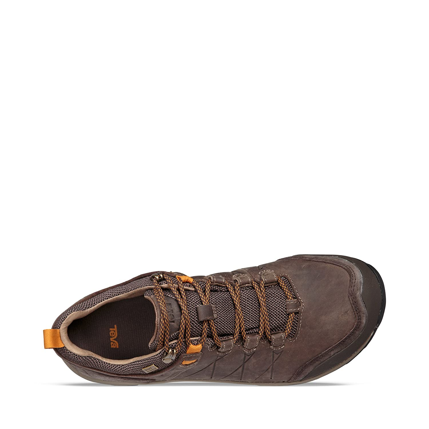 Teva - Arrowood Riva D Wp - Men B01MQXSJVQ 13 D Riva US|Walnut 6773ac