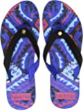 Sunshine Women's Aztec Slippers