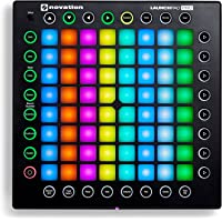 Deals on Novation Launchpad USB MIDI Controller
