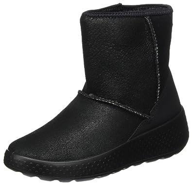 Fille Chaussures Sacs Ecco Neige Bottes Et Ukiuk De xq8OOfwzP