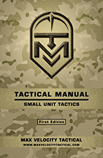 100 deadly skills survival edition the seal operatives guide to tactical manual small unit tactics fandeluxe Choice Image