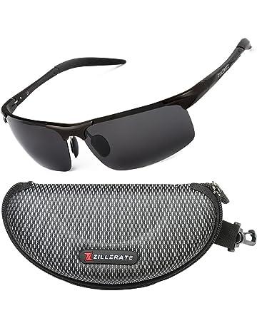 2c2b872268a Sunglasses - Sports Sunglasses  Sports   Outdoors  Men