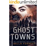 The Child Thief 5: Ghost Towns