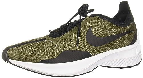 Globo Reciclar Despertar  Nike EXP-Z07 Mens Running Trainers AO1544 Sneakers Shoes (UK 7.5 US 8.5 EU  42, Medium Olive Black 200): Amazon.in: Shoes & Handbags