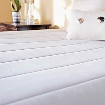 Amazon.com: Protector térmico Sunbeam para ...