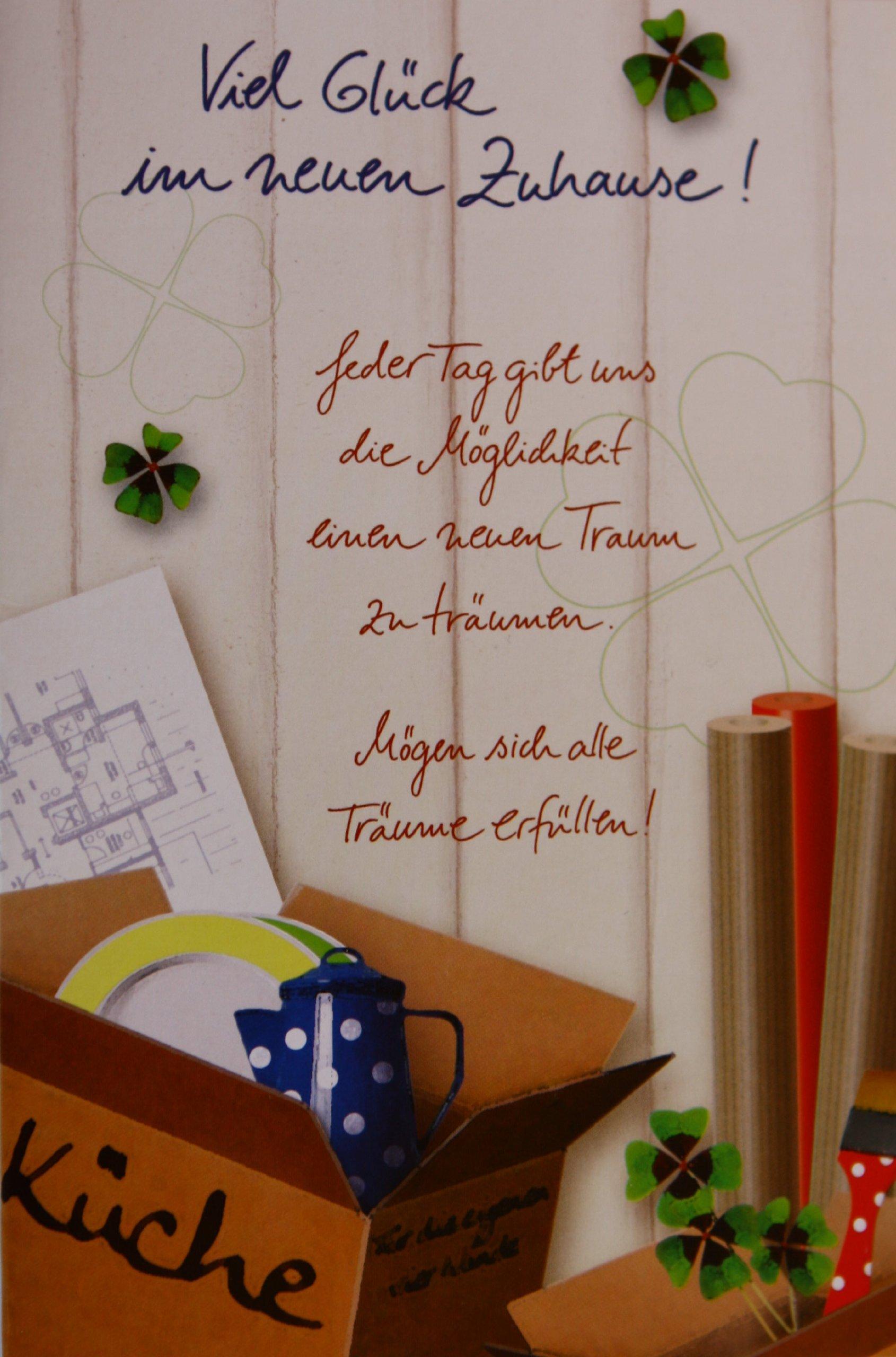 geschenk umzug neues haus frohe weihnachten in europa. Black Bedroom Furniture Sets. Home Design Ideas