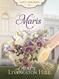 Maris (Love Endures)