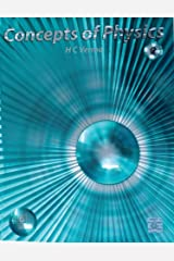 Concepts of Physics 2 Kindle Edition