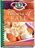 Flavors of Fall (Seasonal Cookbook Collection)