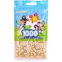 Perler Fun Fusión abalorios 1000/paquete- Arena