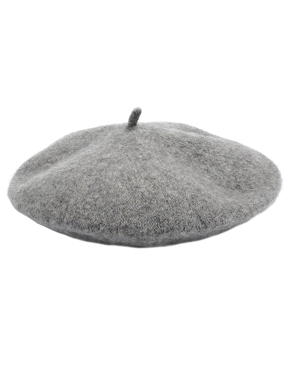 Diadia - Sombrero para mujer, estilo musulmán, elástico, turbante ...