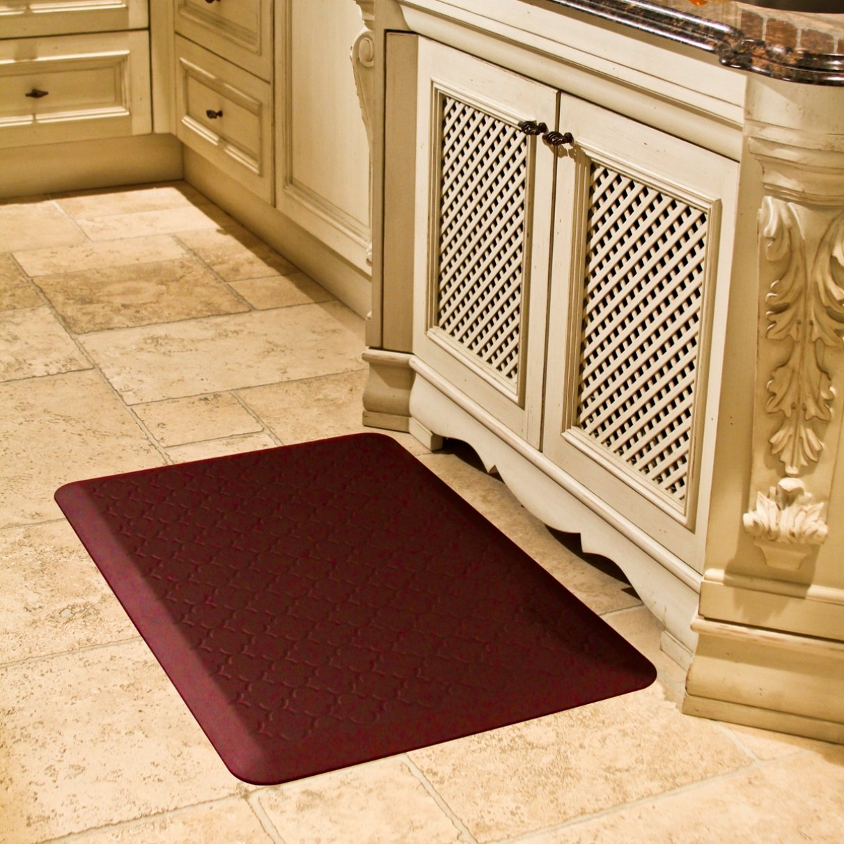 kitchen fatigue jr floor floormatshop mat anti tek tough