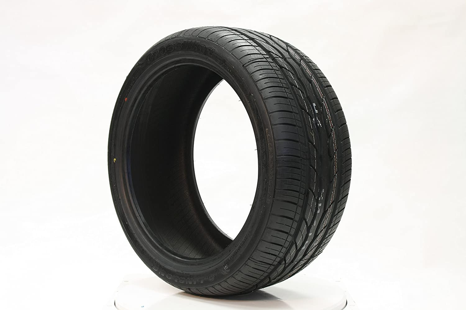 Crosswind All Season UHP Radial Tire-235/40R18 95W UHP2722LL