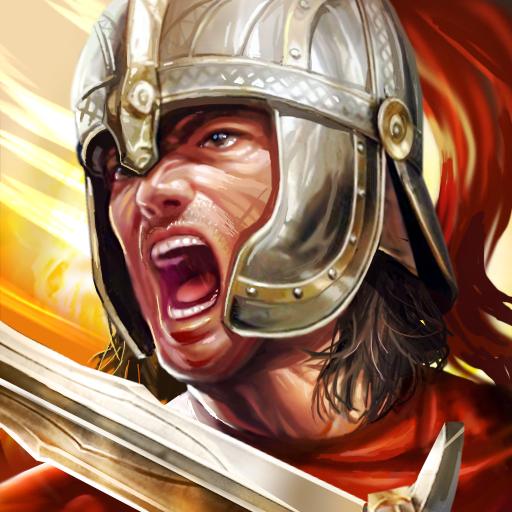 Age Of Kingdom  Castle Under Siege   Global War