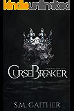 Cursebreaker (The Drowning Empire Book 2)