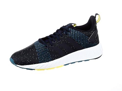 adidas Questar BYD, Zapatillas de Deporte para Hombre: adidas ...