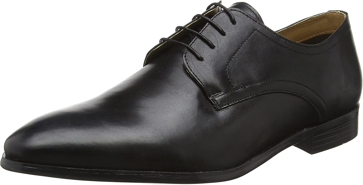 Red Tape Silwood, Botas Hombre