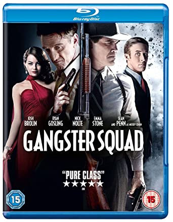 gangster squad truefrench