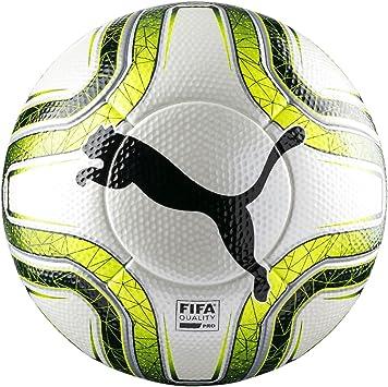 palla calcio puma
