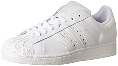 HYKE x Cheap Adidas Originals: Honing in on the Superstar