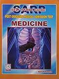 Sarp Medicine 7Ed (Pb 2011)