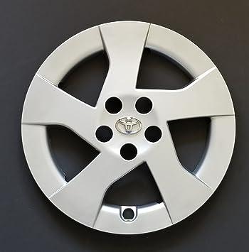 """Uno nuevo de repuesto para 2010 2011 2012 2013 2014 Toyota Prius estilo 15 """""""