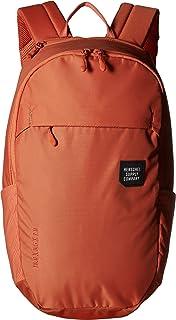 bfed5560059 Herschel Supply Co. Men s Trail Mammoth Medium Backpack