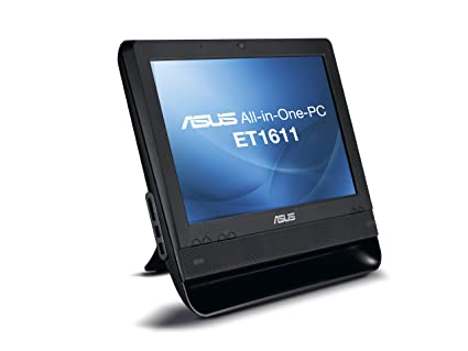 ASUS ET1611PUT WIRELESS DRIVERS FOR WINDOWS XP