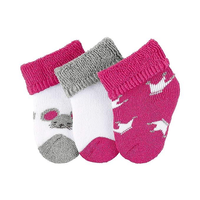 Sterntaler Calcetines para Beb/és